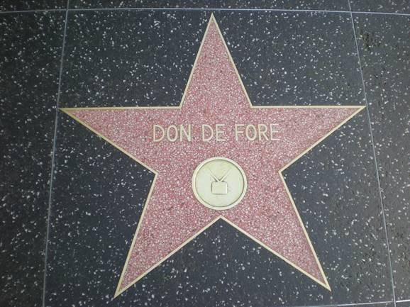 don defore housedone before synonym, don defore, don defore actor, don defore imdb, don defore obituary, don defore grave, don defore net worth, don defore movies, don defore cause of death, don defore hand injury, don defore disneyland, don defore attorney, don defore left hazel, don defore silver banjo barbecue, don defore and whitney blake, don defore photos, don defore house, don defore christmas movie, before i'm done, why hanging done before sunrise